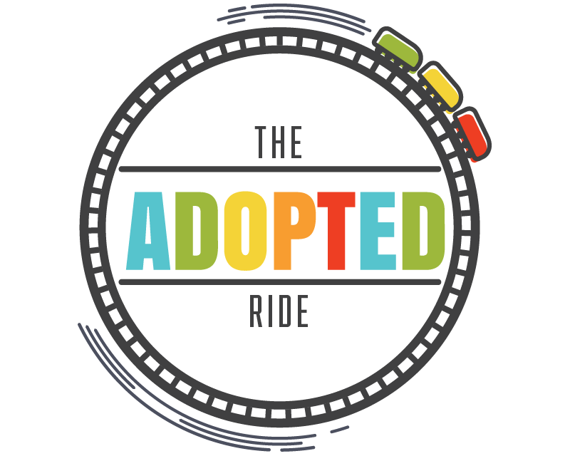 The Adopted Ride